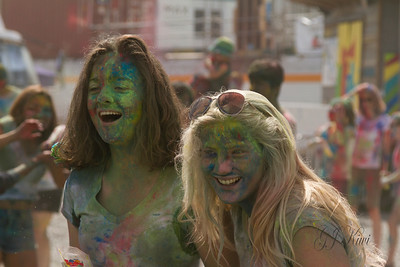 Holi Festival-1318