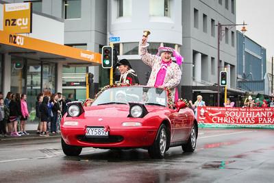 161203-Xmas Parade-011