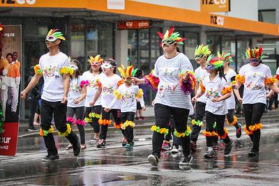 161203-Xmas Parade-043