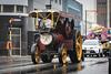 161203-Xmas Parade-089