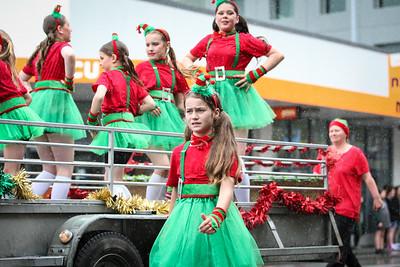 161203-Xmas Parade-031