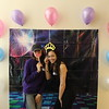 "Students from the Leaders in Service Program hosted ""The Cinderella Project,"" a prom for residents of the Center for Disability Services. (Photos by Teah Sisti)"