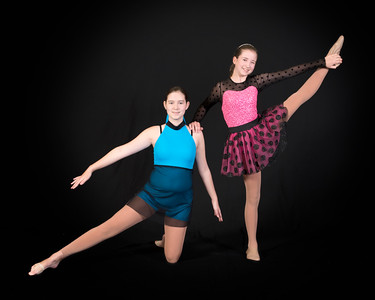 TH8_Shafer Sisters_7386