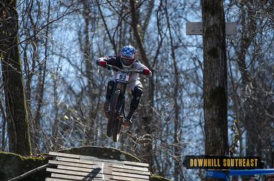 Downhill Southeast_49