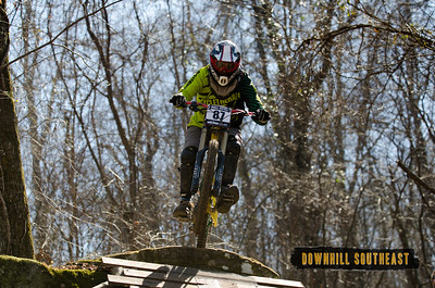 Downhill Southeast_54