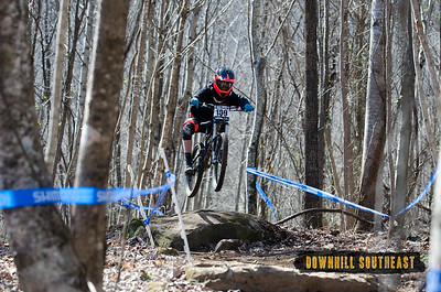 Downhill Southeast_41