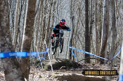Downhill Southeast_41