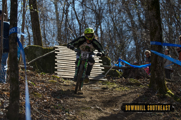 Downhill Southeast_52