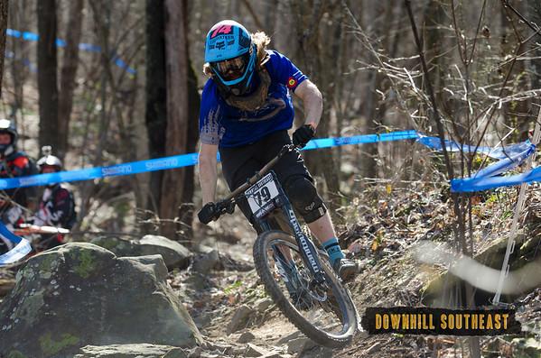 Downhill Southeast_58
