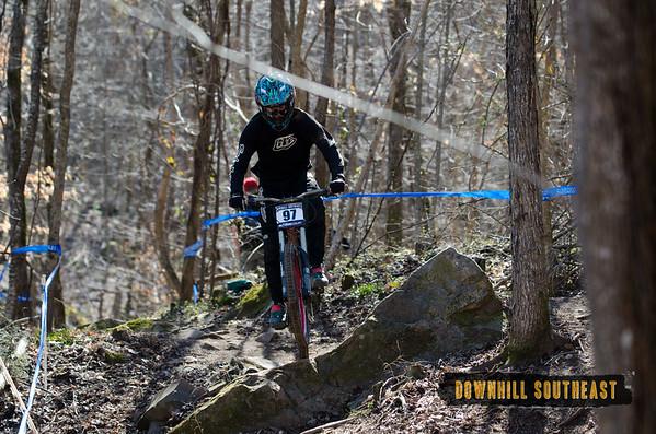 Downhill Southeast_46
