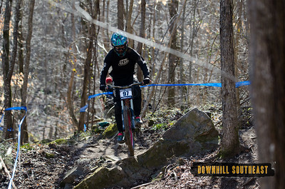 Downhill Southeast_46