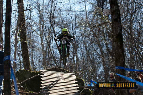 Downhill Southeast_51