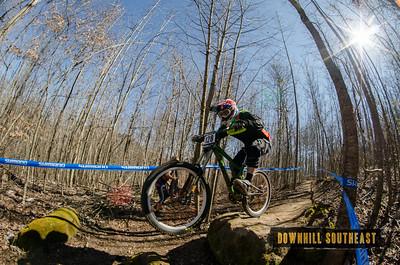 Downhill Southeast_97