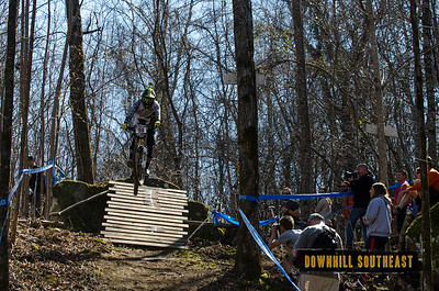Downhill Southeast_50