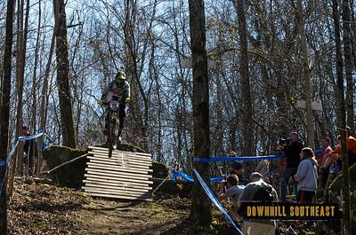 Downhill Southeast_50
