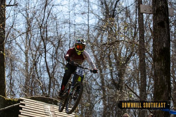 Downhill Southeast_53