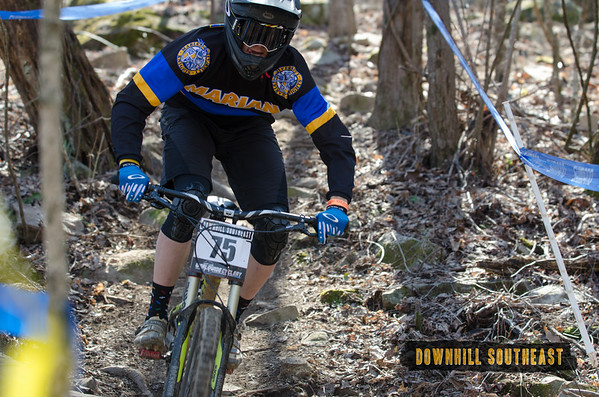 Downhill Southeast_59