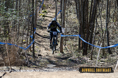 Downhill Southeast_42