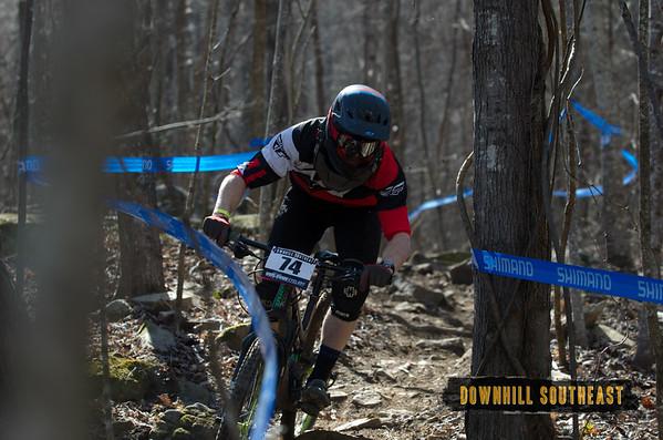 Downhill Southeast_60