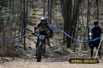 Downhill Southeast_43