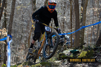 Downhill Southeast_47