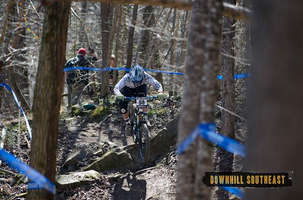 Downhill Southeast_45