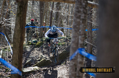 Downhill Southeast_45