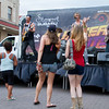 The Olson Brothers Band<br /> Sophia Tilley<br /> Downtown Summer Nights