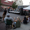 Rafael Tranquilino Band & Avion<br /> Downtown Summer Nights<br /> North Front Street, Yakima