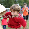 FALL FESTIVAL CANDIDTS 2016_004