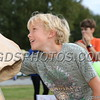 FALL FESTIVAL CANDIDTS 2016_007