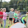FALL FESTIVAL CANDIDTS 2016_001