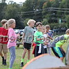 FALL FESTIVAL CANDIDTS 2016_002