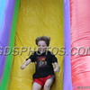 FALL FESTIVAL CANDIDTS 2016_014