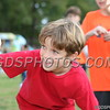 FALL FESTIVAL CANDIDTS 2016_005