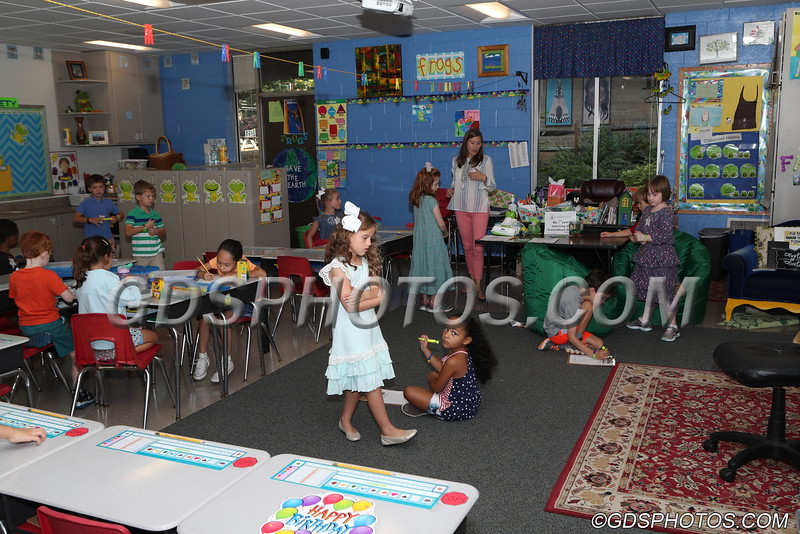 First Day Class 08-24-2016073