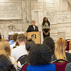 2016 Emerging Student Leaders Graduation 2016 Emerging Student Leaders Graduation