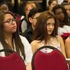 2016 Emerging Student Leaders Graduation 2016 Emerging Student Leaders Graduation