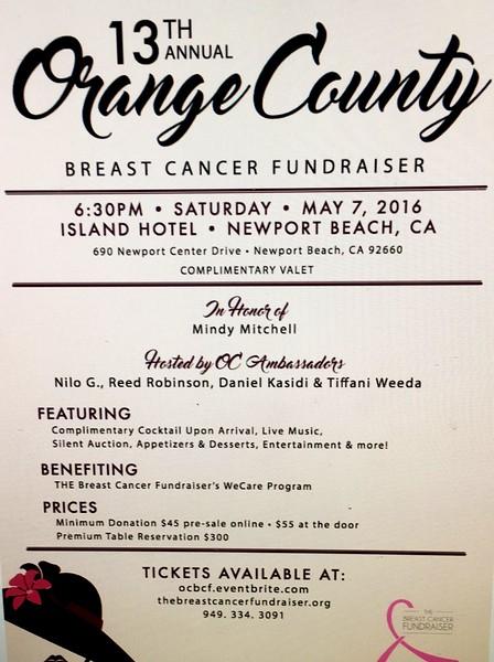 2016-05-07 OC Breast Cancer Fundraiser1 (1)