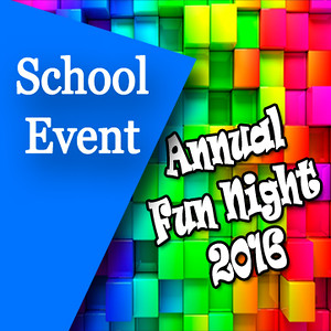 2016-02-05, School Event 2