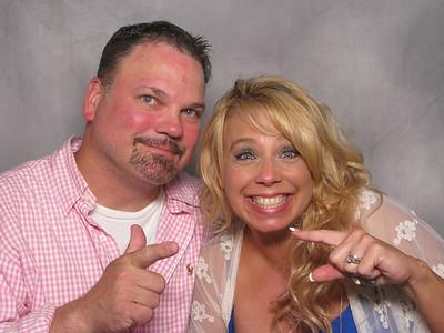 2016-06-11, Jodi & Greg