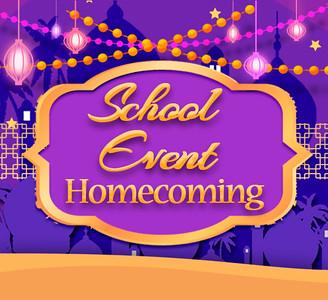 2016-09-24, School Event