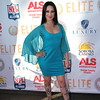 2016-07-18 Fashion For ALS - NFL 010