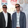2016-07-18 Fashion For ALS - NFL 028