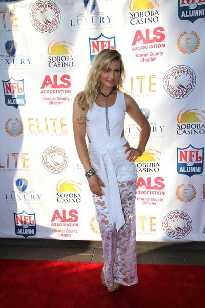 2016-07-18 Fashion For ALS - NFL 032
