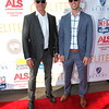 2016-07-18 Fashion For ALS - NFL 027