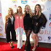 2016-07-18 Fashion For ALS - NFL 042
