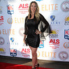 2016-07-18 Fashion For ALS - NFL 013