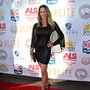 2016-07-18 Fashion For ALS - NFL 014