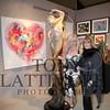 2016-01-27 LA Art Show - Georgeana Ireland 083